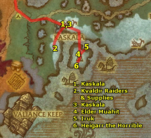 how to turn off lvling wow